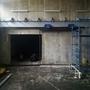 Начаты работы по монтажу Ворот и Дверей защитных «Tissa-RP» на объекте ООО «Завод ТехноЛайн»