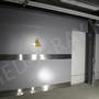 Поставка и монтаж рентгенозащитного оборудования для нужд ЗАО «АДАНИ Технолоджис»