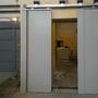 Начаты работы  по изготовлению и монтажу рентгенозащитных дверей для нужд АО «ММЗ «АВАНГАРД»