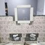 Начаты работы по монтажу экрана защитного «Tissa-RP» на объекте ООО «Белэнергоатом»