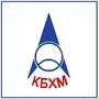 Осуществлена поставка рентгенозащитного оборудования на объект «КБХМ им. А. М. Исаева»