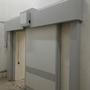 Закончены работы по реконструкции и техническому перевооружению на объекте АО «Красмаш»