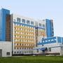 Поставка рентгенозащитных ограждающих конструкций в ГБУЗ РМ «МРКБ»