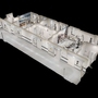 3D тур Медицинский центр «Аква-Минск»