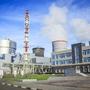 Начаты работы по поставке и монтажу Экрана защитного «Tissa-RP» на объекте Ленинградская АЭС-2