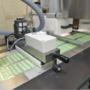 Выполнены работы по поставке и монтажу конструктива чистых помещений на объектах ЗАО «ЛЕККО»