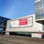 Итоги Международной выставки строительных и отделочных материалов MosBuild 2021 МВЦ «Крокус Экспо», г. Москва